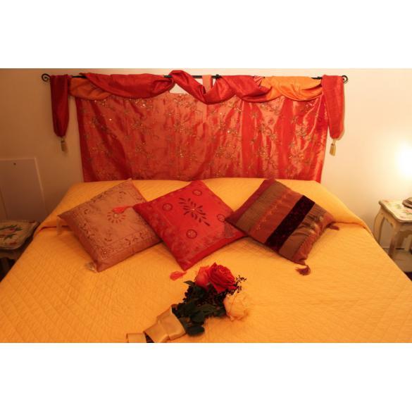 Casa Vacanze - Le Antiche Pietre - Casa Petra
