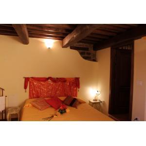 Room -  - Le Antiche Pietre