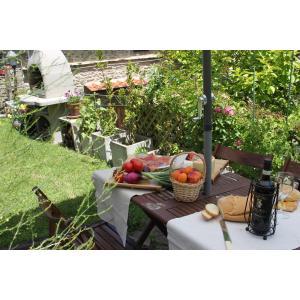 Jardin -  - Le Antiche Pietre